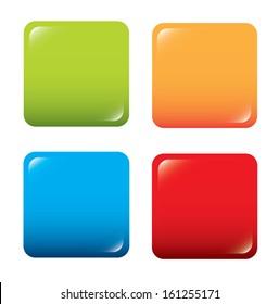 label design over white background vector illustration