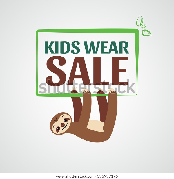 help sale of childrens clothing