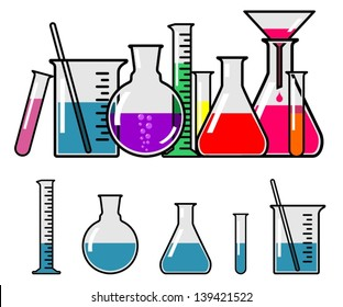 Laboratory Equipment Images, Stock Photos & Vectors ...