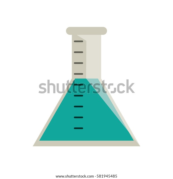 laboratory test tube chemistry
