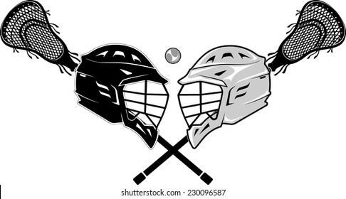 Lacrosse Sport Versus