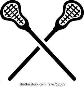 lacrosse sticks images stock photos vectors shutterstock rh shutterstock com crossed lacrosse sticks clipart crossed lacrosse sticks clipart