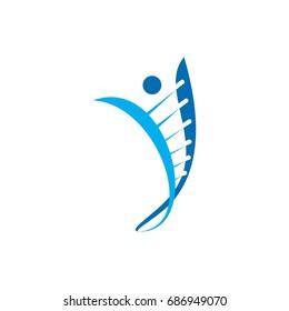 ladder coaching logo