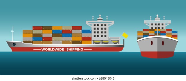 ship front view images stock photos amp vectors shutterstock