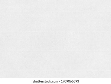 Laid Paper Texture Hd Stock Images Shutterstock