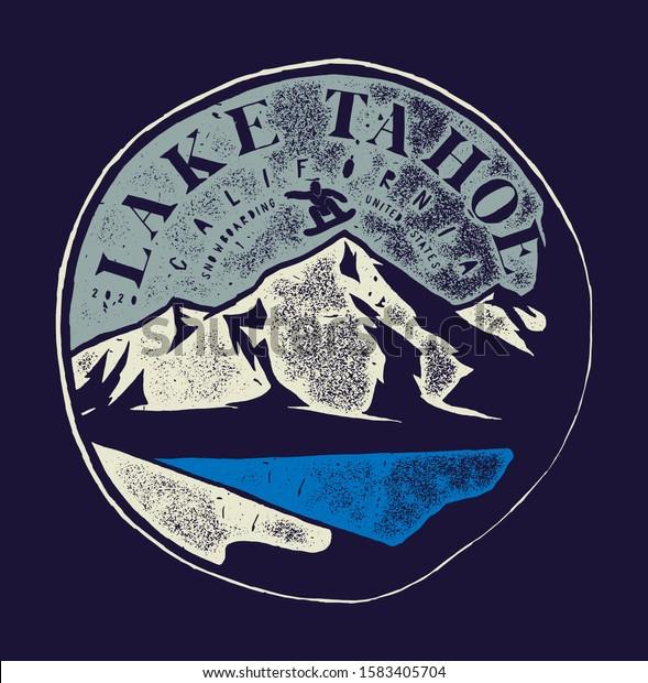 lake-tahoe-vintage-snowboarding-label-60