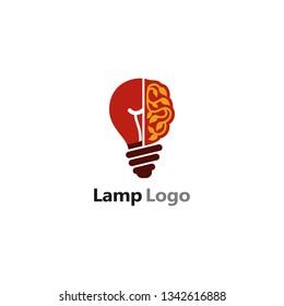 Lamp Logo Images