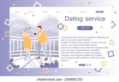ma dating service waterverwarmer dating grafiek