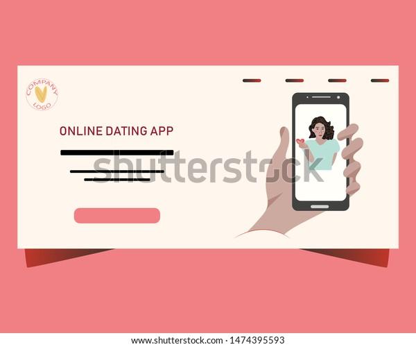 fri äktenskaps matchning gör efter födelse datum
