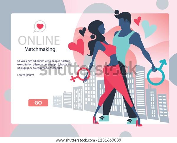 w8u dating