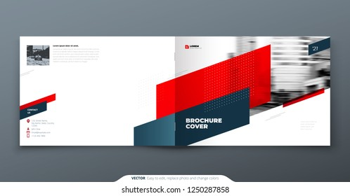 Horizontal Book Designs Images Stock Photos Vectors Shutterstock