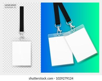 Imágenes Fotos De Stock Y Vectores Sobre Gafete Shutterstock
