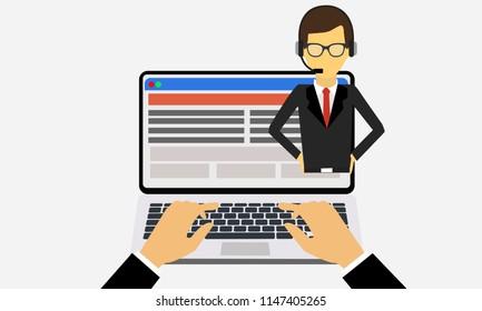 Ilustrações stock, imagens e vetores de Segurança Da Informação ...