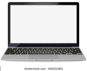 Macbook Air Images, Stock Photos & Vectors | Shutterstock