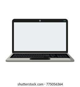 Laptop pc techonlogy