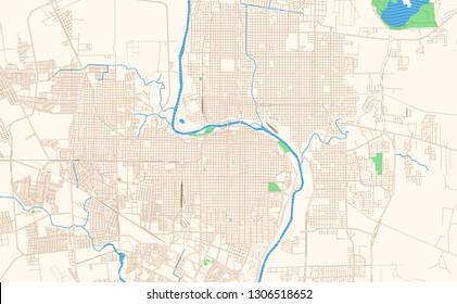 Map Of Texas Laredo.Laredo Texas Images Stock Photos Vectors Shutterstock