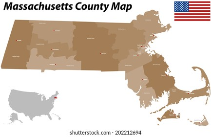Worcester County Images Stock Photos Vectors Shutterstock