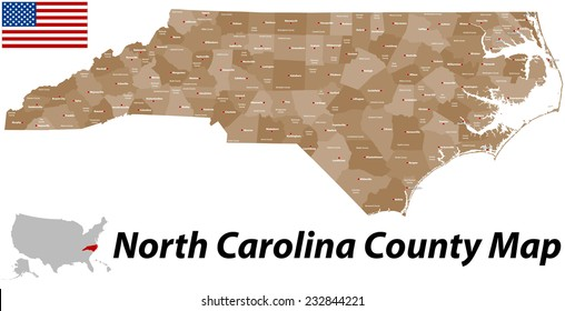 Fayetteville North Carolina Images Stock Photos Vectors