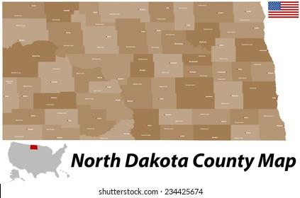 Bismarck North Dakota Images Stock Photos Vectors Shutterstock
