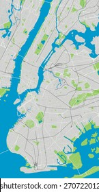 Map New York Queens Neighborhoods.Queens Neighborhood Stock Vectors Images Vector Art Shutterstock
