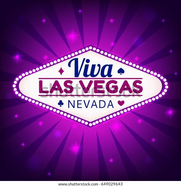 Casino Salsa Dancing - Changeip Online