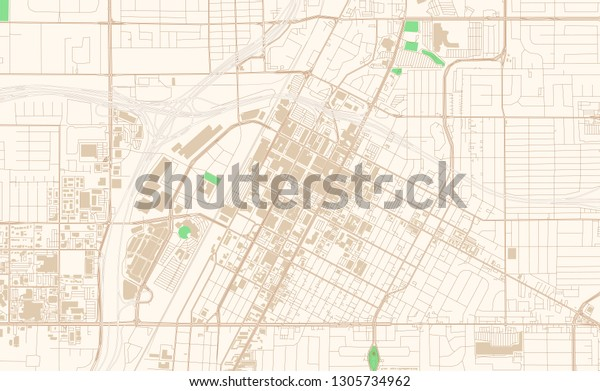 Las Vegas Nevada Printable Map Excerpt Stock Vector (Royalty ... on mandalay bay floor map, fremont map, suez canal africa map, beijing downtown map, downtown sarasota hotels, phoenix arizona map, downtown salem map, downtown nashville map, oakland city center map, downtown chicago map, sam's town map, downtown reno map, downtown rome map, downtown phoenix zip code map, downtown boston map, downtown ogden ut, downtown fargo map, downtown texas map, henderson map, downtown paris map,