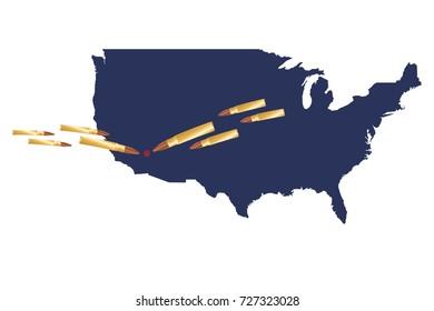 Las Vegas Map Images Stock Photos Vectors Shutterstock