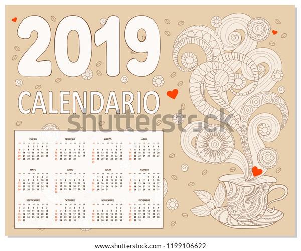Actividadesfamiliaaboutcom Calendario 2020.Calendario Free