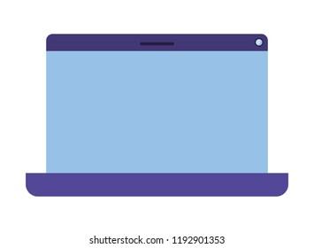 latop images stock photos vectors shutterstock