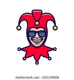 Joker Images Stock Photos Vectors Shutterstock