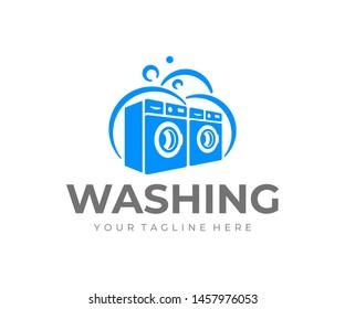 Imágenes, fotos de stock y vectores sobre Logo Lavanda   Shutterstock