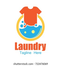 Detergent Label Design Images, Stock Photos & Vectors   Shutterstock