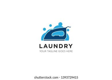 Detergent Logo Görseller, Stok Fotoğraflar ve Vektörler   Shutterstock