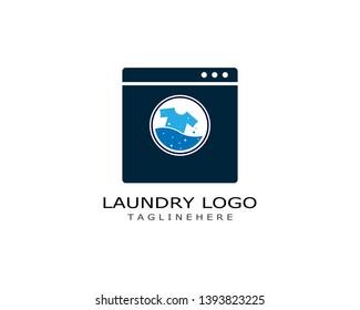 Detergent Logo Görseller, Stok Fotoğraflar ve Vektörler | Shutterstock