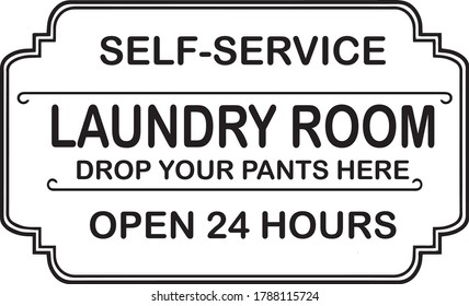 Laundry Typography High Res Stock Images Shutterstock