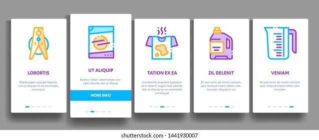 Ilustraciones, imágenes y vectores de stock sobre Remove