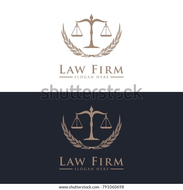law firm services