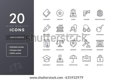 Cartelli Bagno Da Stampare : Cartelli wc da stampare gratis coupon da stampare scontomaggio
