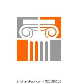 Law Pillar