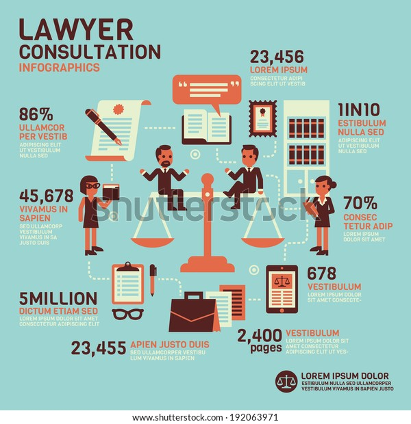 lawyer-consultation-infographics-600w-19