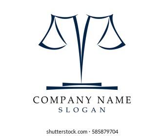 Lawyer design