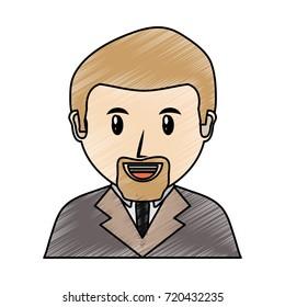 lawyer icon image