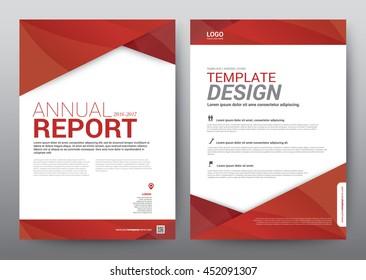 Layout-Vorlage für Broschüren, Broschüre, Geschäftsbericht, Präsentation, Vektorillustration Illustration Design.
