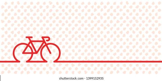 Le Tour de France French Paris Yellow white red polka dot jersey pullovers Cycling Sport Sportswear Shirt cyclists Bike Bicycle Race sprinter Bicycling funny fun vector t-shirt sports peloton climbing