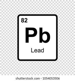 lead element stock vectors  images  u0026 vector art