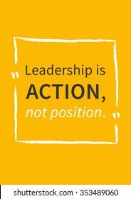 imagenes fotos de stock y vectores sobre quotes by leaders