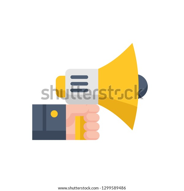Leadership Business Logo Icon Vector Graphic Stock Vector Royalty Free 1299589486