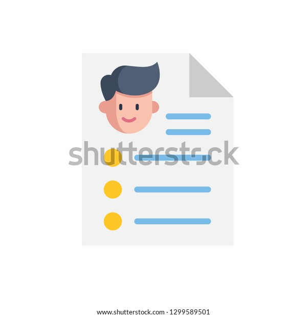 Leadership Business Logo Icon Vector Graphic Stock Vector Royalty Free 1299589501