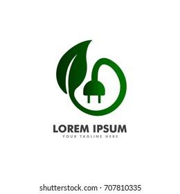 leaf plug energy