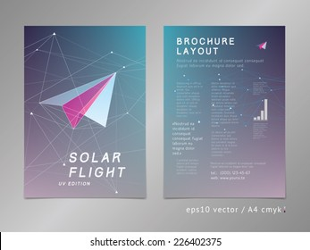 Livre Qui Vole Stock Vectors Images Vector Art Shutterstock
